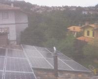 Impianto energreen (1).png