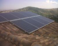 Impianto energreen (11).jpg
