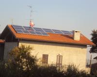 Impianto energreen (11).png
