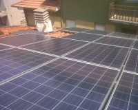 Impianto energreen (15).jpg