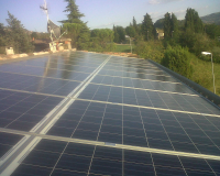 Impianto energreen (15).png