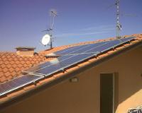 Impianto energreen (16).png