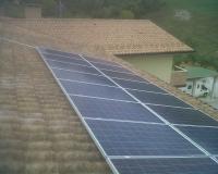 Impianto energreen (17).png