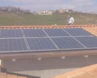 Impianto energreen (19).png