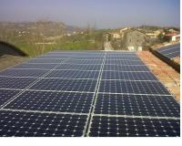 Impianto energreen (2).png