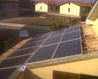 Impianto energreen (3).png
