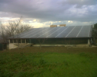 Impianto energreen (6).png