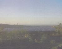 Impianto energreen (7).png
