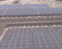 Impianto energreen (8).png