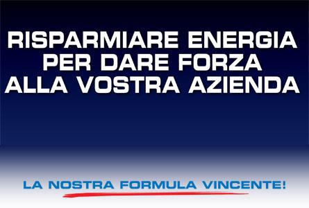 banner_azienda2