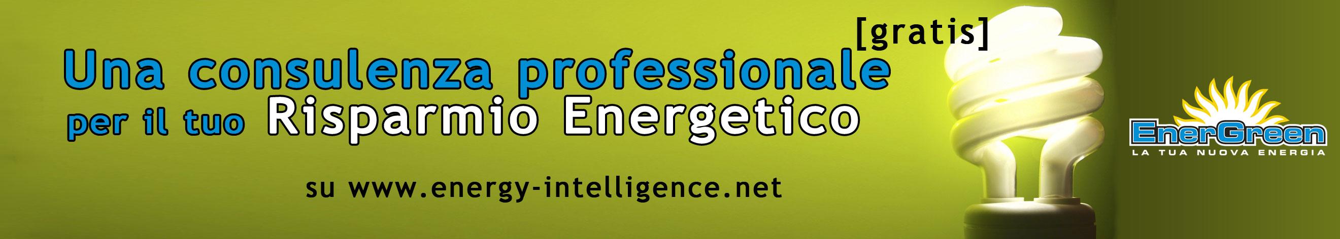 banner_intelligence