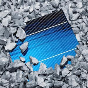 cella-fotovoltaica-Silicio