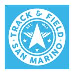 logo_TFSM_quadro-1