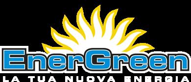 Energreen.sm