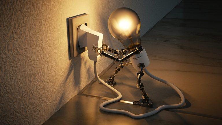 Indipendenza energetica