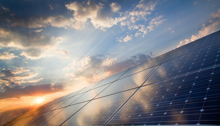 Perché il fotovoltaico cambierà in meglio il mondo